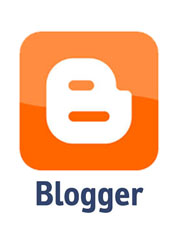 Follow me on Blogger